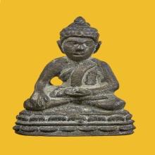พระชัยวัฒน์ ชินบัญชร ลป.ทิม สวยเทพๆๆ