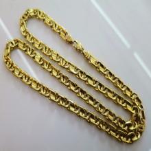 สร้อยทอง 14k (54.95กรัม)