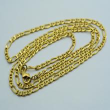 สร้อยทอง 18k (หนัก 11.05กรัม)