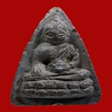 พระพุทโธ พิมพ์ใหญ่จัมโบ้