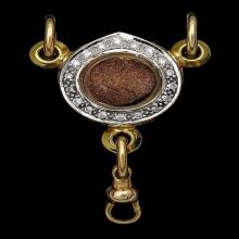 ยาจินดามณี อ.เทพย์ สาริกบุตร พิธีวัดพระแก้ว