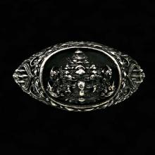 แหวนครุฑ อาจาร์วราห์ วัดโพธิ์ทอง