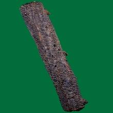ตะกรุดหนังสือ หลวงปู่บุญ วัดกลางบางแก้ว จ.นครปฐม