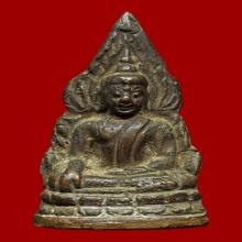 ชินราช อินโดจีน สวยๆหลายองค์