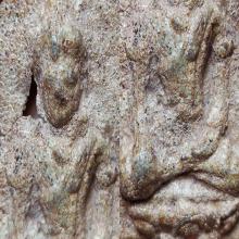 ++สนิมไขสุดคลาสสิกแห่งขอมบายน1000ปีที่ราบสูงแดนอีสาน