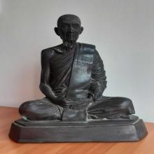 พระบูชาหลวงปู่โตีะ วัดประดู่ฉิมพลี อายุ94ปี