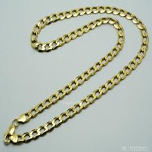 สร้อยทอง 9K (31.37กรัม)