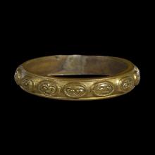 แหวนมงคลเก้า วัดราชบพิธ ครั้งที่๔