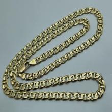 สร้อยทอง 10K (22.95กรัม)