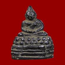 พระชัยวัฒน์วัดราชบพิธ ปี2481
