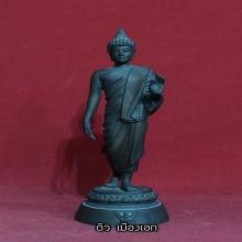 สุดยอดพระบูชากึ่งพุทธกาล ลีลา 25 พุทธศตวรรษ ๒๕๐๐