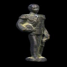 รูปหล่อกรมหลวงชุมพรฯ ปากน้ำประแสร์ จ.ระยอง