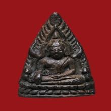 ชินราช ลพ.ดี วัดเหนือ