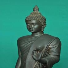 พระลีลา พุทธมณฑล 2525