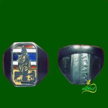 แหวน ลพ เดิม