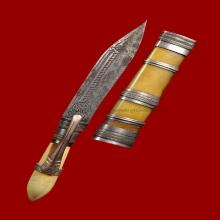 มีดหมอสามกษัตริย์ ลพ.เดิม เล่มแชมป์(ติดที่1)