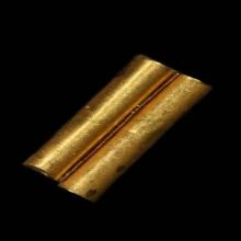 ตะกรุดทองคำหลวงพ่อคูณ