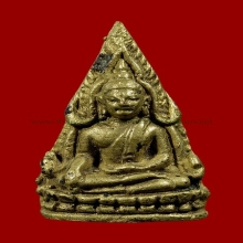 พระพุทธชินราช วัดสุทัศน์ฯ ปี 2493 โค๊ดกงจักร21