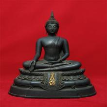 องค์ดารา ....... พระบูชา ภปร 2508 หน้าตัก 9นิ้ว
