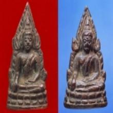 PHRA-SHINARAJ-INDO-CHEEN OF SUTHAT TEMPLE , B.E. 2485