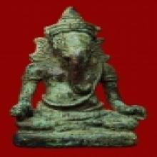 พระพิฆเนศวรบูชาลพบุรี