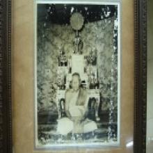 รูปภาพหลวงพ่อทองศุข(สวยแชมป์)