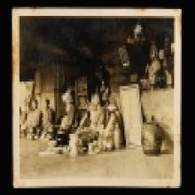 รูปถ่าย  สมเด็จพระสังฆราช  (เจริญ สุวฑฺฒโน)