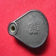 กล้อง Zeiss Apl ดำ 6x
