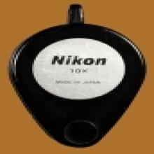 nikon รุ่นแรก สภาพใช้ เลนส์สวย