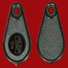 carl ziess jena 10X (โลโก้นูน)สภาพ100%