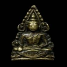 พระพุทธชินราช หลวงปู่เผือก