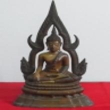 พระบูชาชินราช