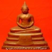 พระบูชาหลวงพ่อโสธรปี 2506