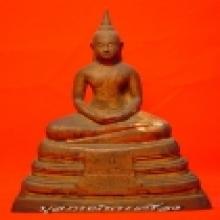 พระบูชาหลวงพ่อโสธรปี 2509