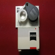 ZEISS D40 กล่องแดงปี 2001