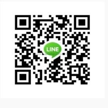 Id  line 0818593324