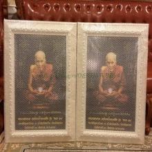THE BUDDHIST AMULETS CONTEST ( 8 / 5 / 2016 )