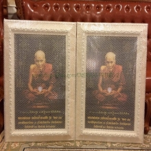 THE BUDDHIST AMULETS CONTEST ( 8 / 5 / 2016 )