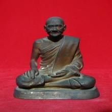 พระบูชาหลวงพ่อปาน รุ่น 100ปี(ออกวัดท่าซุง) ปี2518
